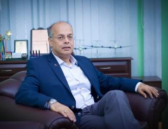 surendra-bahadur-basnet-chairman